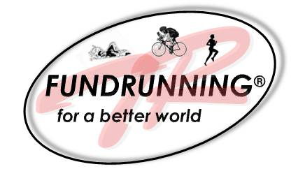 Team Ronouchi - Fundrunning for a better world